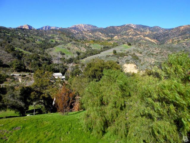 225 Conejo Road, Santa Barbara, CA 93103