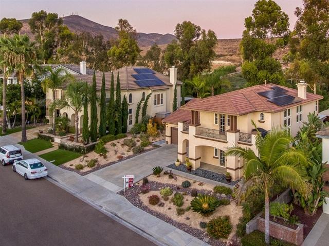 577 Santa Theresa Place, Chula Vista, CA 91914