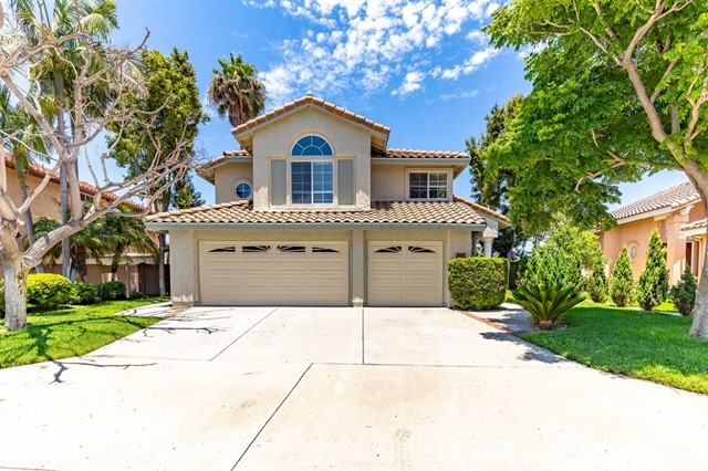 1137 Meridian Ln, Chula Vista, CA 91911