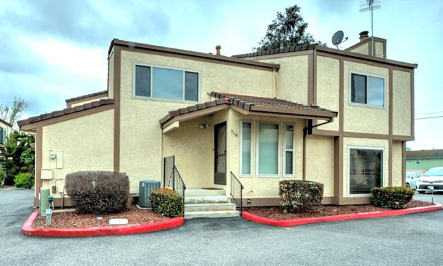 318 Giovanni Court, San Jose, CA 95133