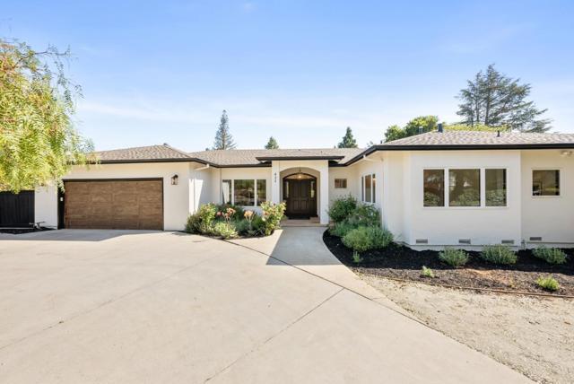 425 Covington Road, Los Altos, CA 94024