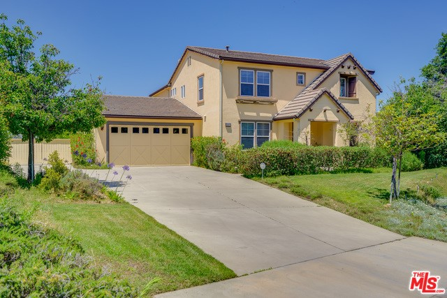 10617 COAL CANYON Road, Shadow Hills, CA 91040