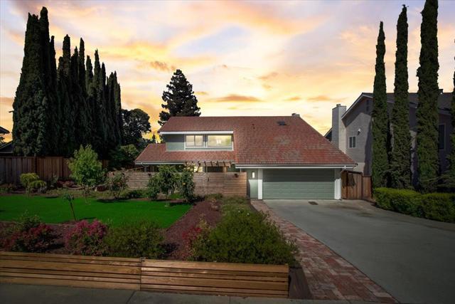 2747 Klein Road San Jose, CA 95148