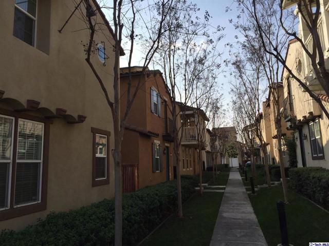 4198 Via Dante, Montclair, CA 91763 Photo 3