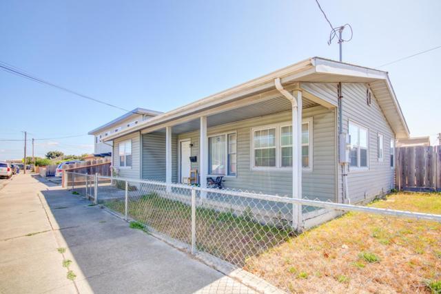 11300 Mead Street, Outside Area (Inside Ca), CA 95012