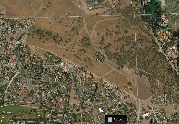 2300 Caballo Ranchero Drive, Outside Area (Inside Ca), CA 94528