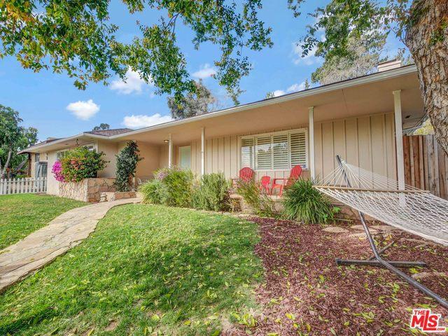 Photo of 707 E VIRGINIA Terrace, Santa Paula, CA 93060