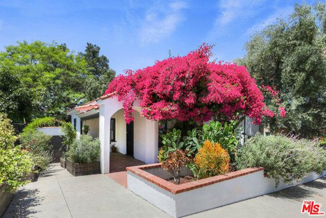 5065 Mount Helena Av, Los Angeles, CA 90041 Photo