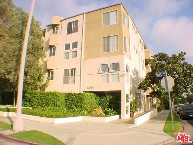 10790 ROSE Avenue 307, Los Angeles, CA 90034