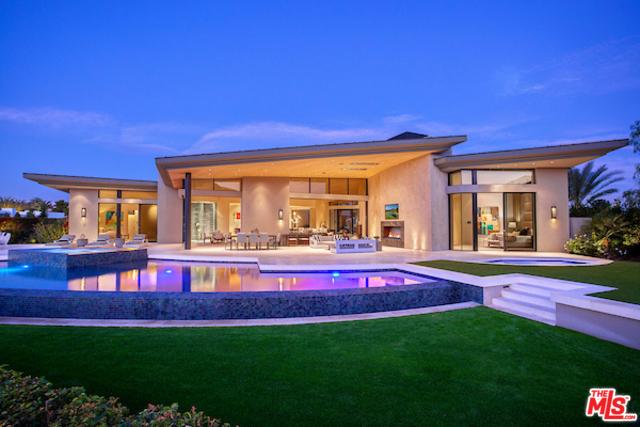 52687 ROSS Avenue, La Quinta, CA 92253