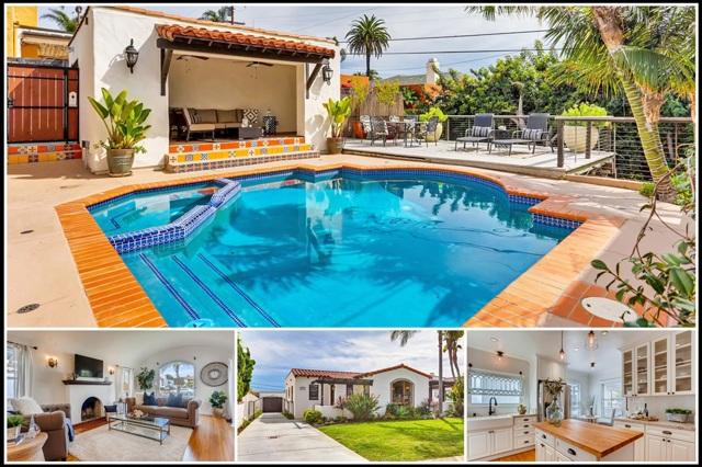 4237 Hilldale Rd, San Diego, CA 92116