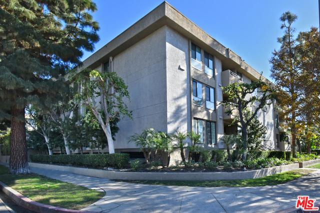 11640 Woodbridge Street 304, Studio City, CA 91604