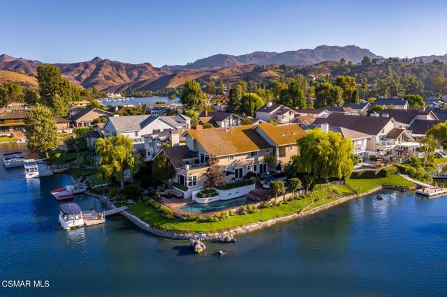 Photo of 3955 Freshwind Circle, Westlake Village, CA 91361