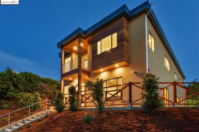 1641 Arlington Boulevard, El Cerrito, CA 94530