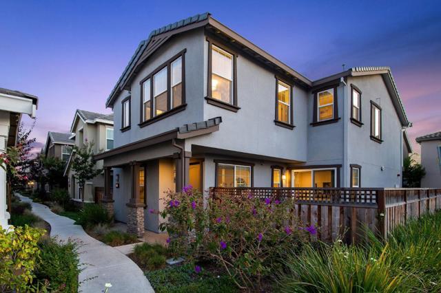 632 Montage Circle, East Palo Alto, CA 94303