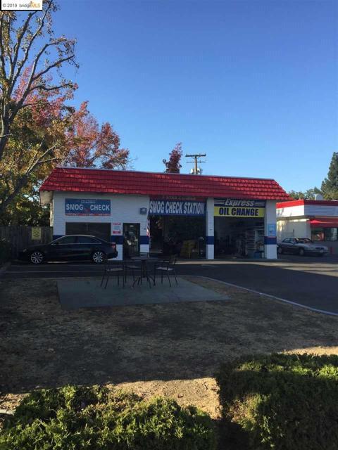 810 Merchant St, Vacaville, CA 95688