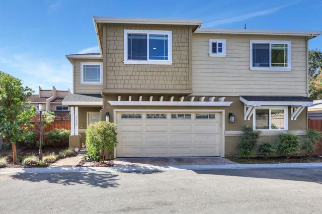 723 Paula Terrace, San Jose, CA 95126
