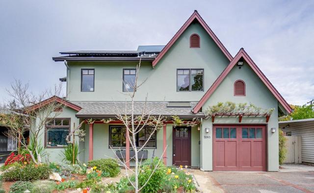 3265 Bryant Street, Palo Alto, CA 94306