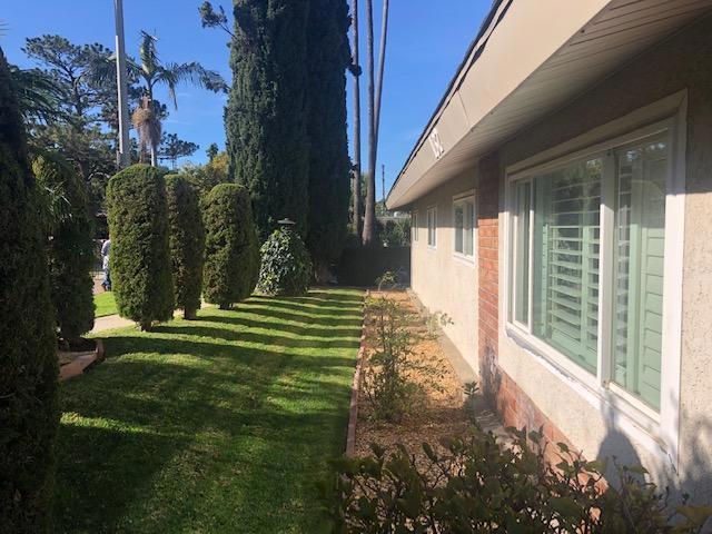 132 Merrimac Drive, Anaheim, CA 92807