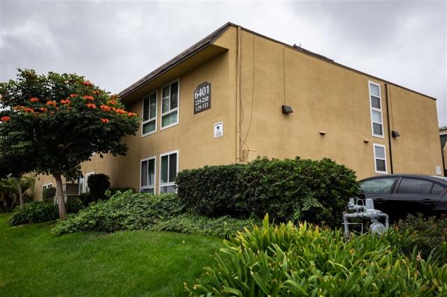 6401 Mount Ada 245, San Diego, CA 92111
