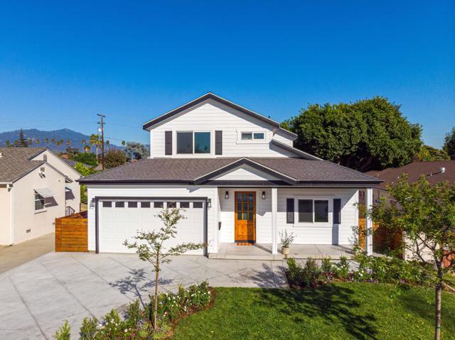 6728 Longmont Avenue, San Gabriel, CA 91775