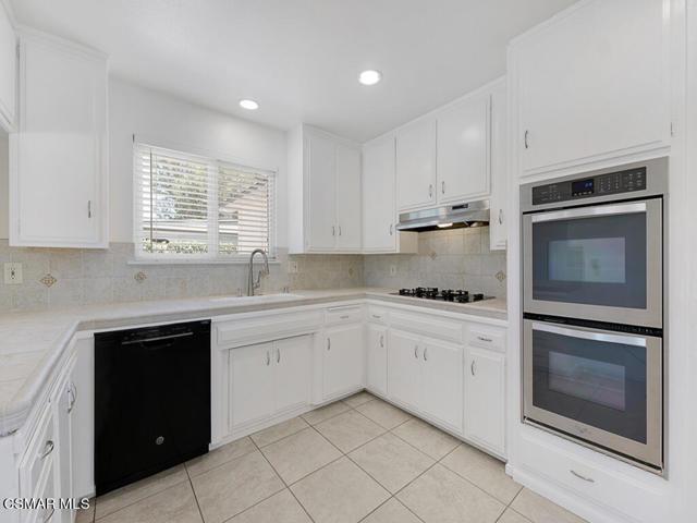 13. 187 Teasdale Street Thousand Oaks, CA 91360