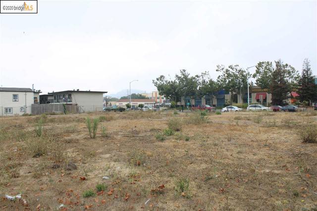 850 El Camino Real, San Bruno, California 94066, ,Commercial Sale,For Sale,El Camino Real,40920931