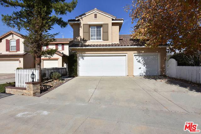 7062 SALE Avenue, West Hills, CA 91307