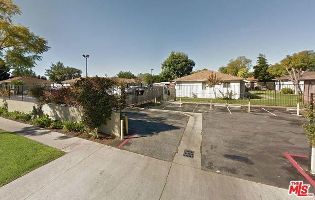 440 E 234TH, Carson, CA 90745