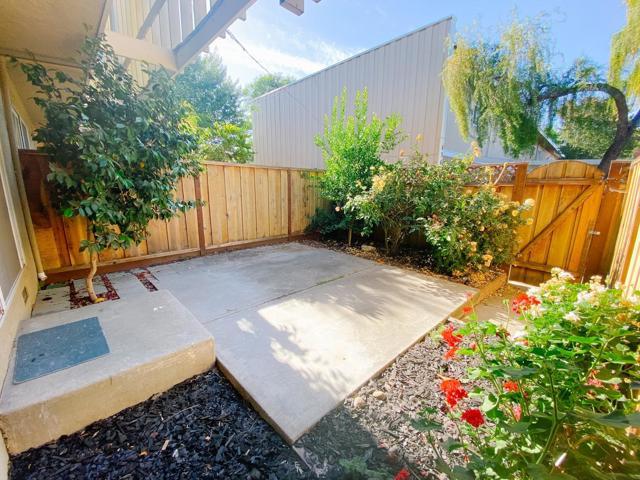 14. 832 Pomeroy Avenue #74 Santa Clara, CA 95051