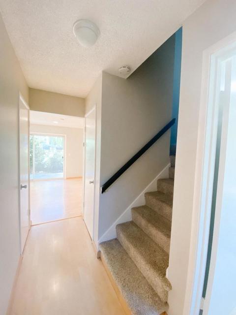 4. 832 Pomeroy Avenue #74 Santa Clara, CA 95051