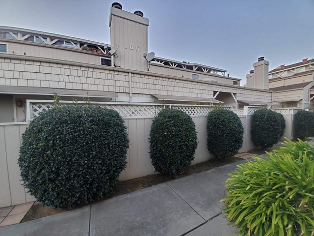 106 Rossi Street 6, Salinas, CA 93901