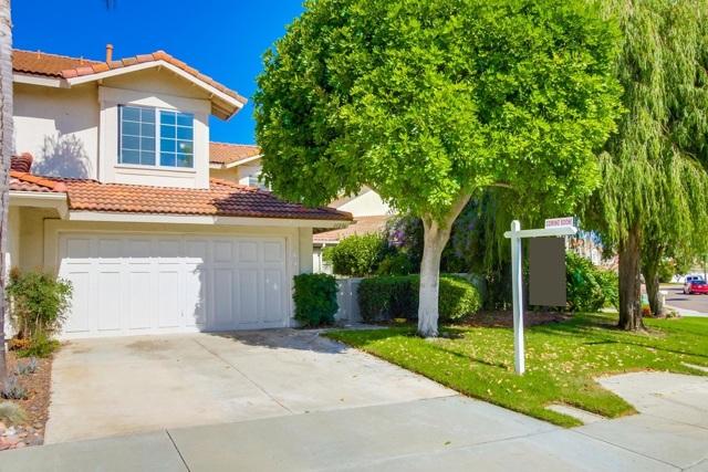 11236 Caminito Aclara, San Diego, CA 92126
