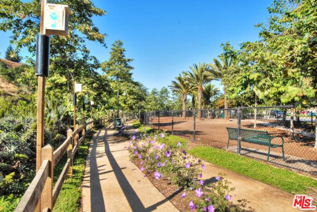 13031 Villosa Pl, Playa Vista, CA 90094 Photo 31