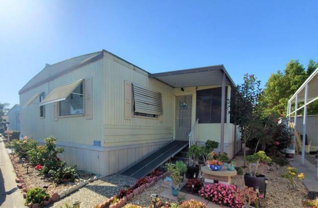 5450 Monterey Road 108, San Jose, CA 95111