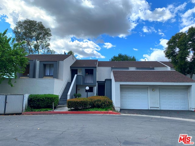 435 S Ranch View Circle, Anaheim Hills, California