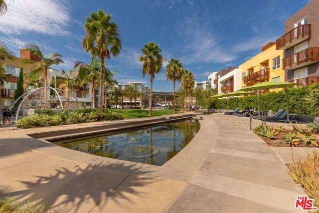 5848 Suncatcher, Playa Vista, CA 90094 Photo 21