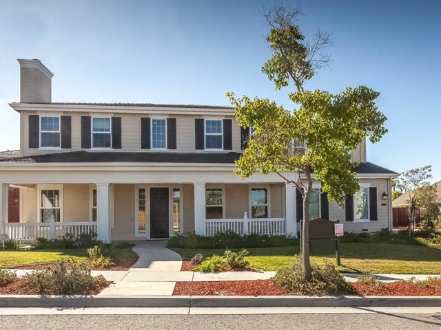 5375 Laurel Canyon Drive, San Jose, CA 95138