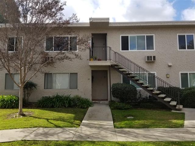 8220 Vincetta Drive 63, La Mesa, CA 91942