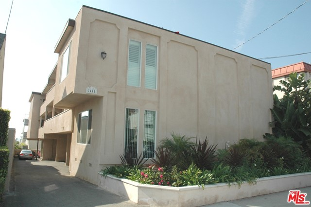 2444 4 Th St, Santa Monica, CA 90405 Photo