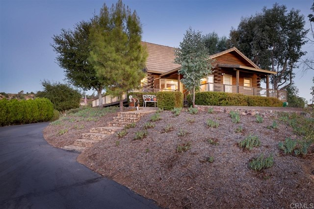 11920 Sky View Dr, Valley Center, CA 92082 Photo