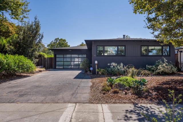 710 Morse Avenue, Sunnyvale, CA 94085