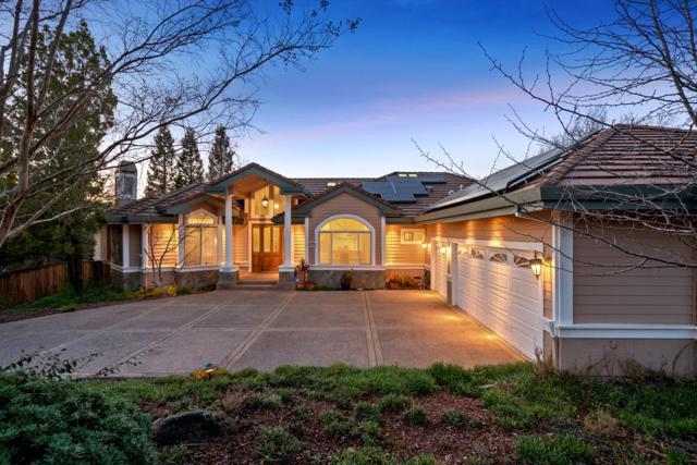 4549 Mirador Drive, Pleasanton, CA 94566