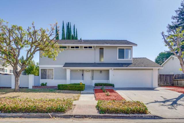 4892 Rue Loiret, San Jose, CA 95136