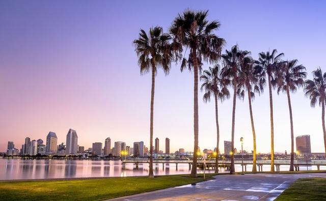 173 Palm Ave, Imperial Beach, CA 91932