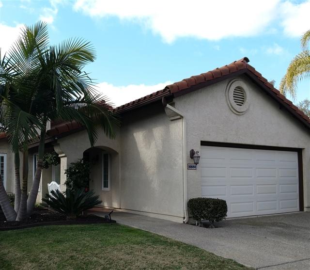 10880 Pointed Oak Ln, San Diego, CA 92131