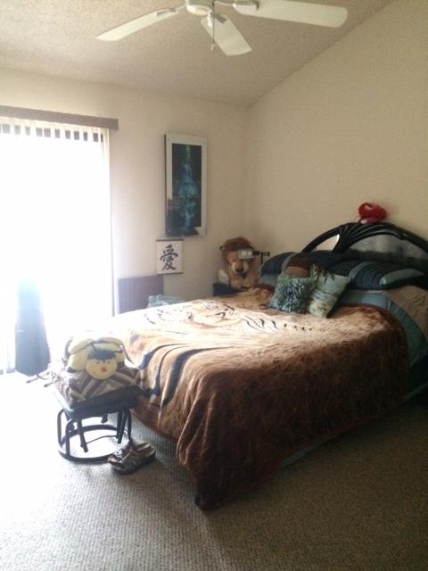 5365 Aztec Drive, La Mesa, CA 91942 Photo 14