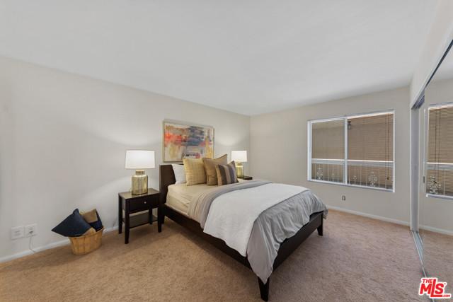 14. 6151 Canterbury Drive #202 Culver City, CA 90230