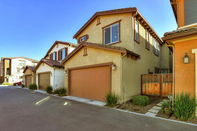 1176 Flurry Drive, Livermore, CA 94550