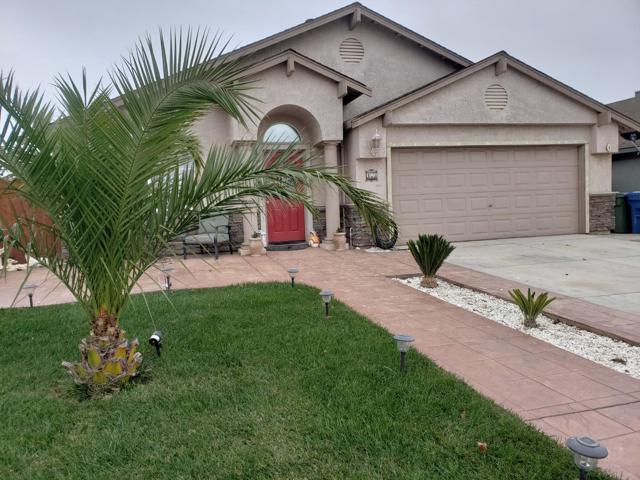 472 Indian Paintbrush Way, Soledad, CA 93960